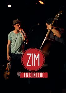 zim-affiche-a3